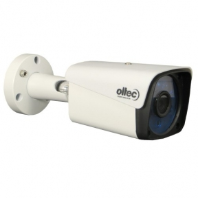 Видеокамера Oltec HDA-311