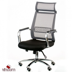 Кресло Special4You Amazing black