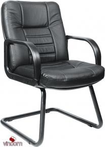 Кресло Примтекс Плюс Zodiak CF/LB (Экокожа)