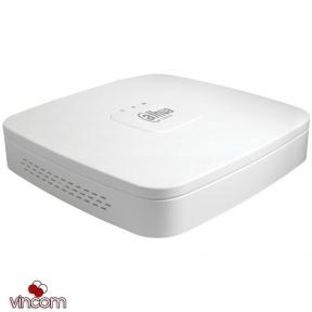 Видеорегистратор Dahua DH-HCVR7104C-S3