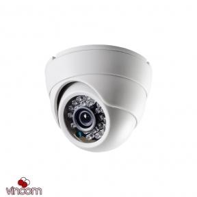 Купольная камера CoVi Security AHD-102DC-20