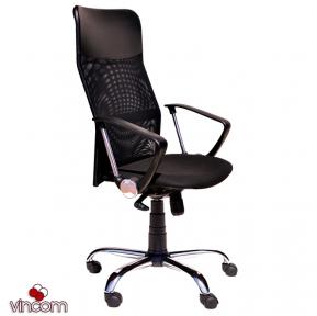 Кресло Примтекс Плюс Ultra Chrome C-11