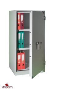 Шкаф огнестойкий VALBERG BM-1260