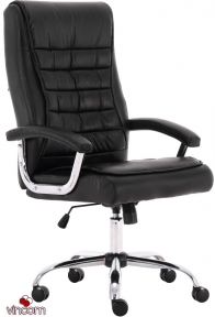 Кресло GT RACER Х-2973 BLACK