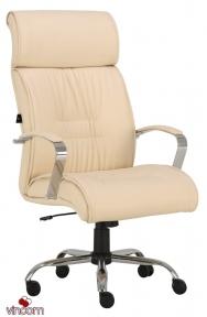 Кресло GT RACER X-5552 CREAM