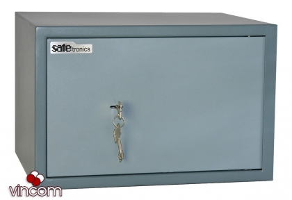Сейф мебельный Safetronics NTL 24M