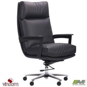 Кресло AMF Kennedy Black