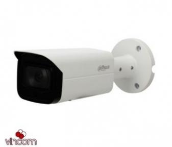 Видеокамера Dahua DH-IPC-HFW4431TP-ASE (3.6 ММ)
