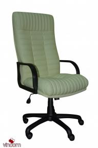 Кресло Примтекс Плюс Olimp H-17 Beige
