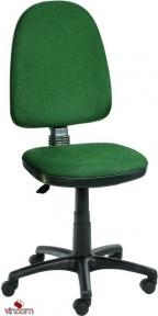 Кресло Примтекс Плюс Prestige GTS (Ткань)