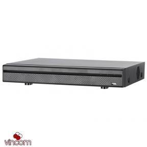 Видеорегистратор Dahua DH-HCVR7204AN-4M
