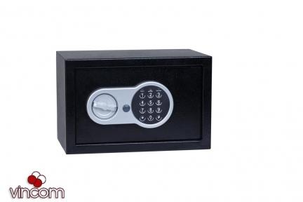 Сейф мебельный Ferocon БС-20Е.9005