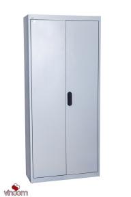 Инструментальный шкаф Ferocon ШМ-1
