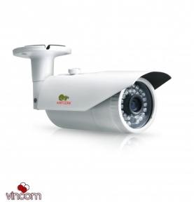 Камера наружная AHD Partizan COD-VF3CS HD v3.1