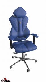 Кресло Kulik System Royal (ID 0503)