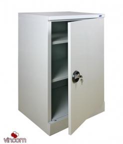 Шкаф архивный канцелярский ШКБ-6