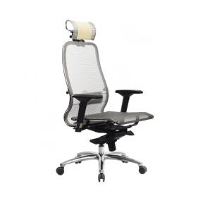 Кресло офисное Metta Samurai S-3.04 beige