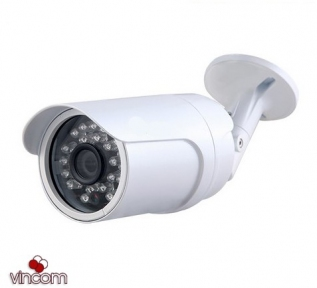 Уличная камера CoVi Security AHD 100W-30