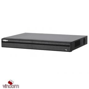 Видеорегистратор IP Dahua DH-NVR4216-16P-4KS2