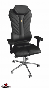 Кресло Kulik System Monarch (ID 0202)