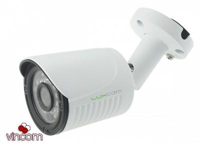 Видеокамера LuxCam MHD-LBA-S1080/3,6 ah-24706