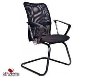 Кресло Примтекс Плюс Ultra CF/LB (Экокожа)