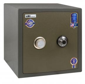 Сейф взломостойкий Safetronics NTR 39LG