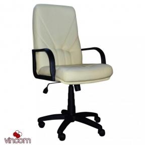 Кресло Примтекс Плюс Ibiza H-17