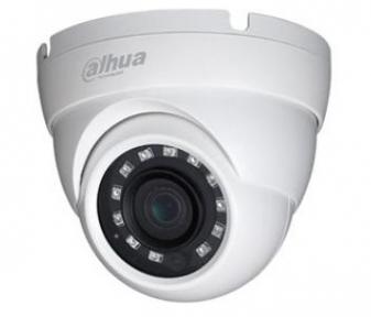 Видеокамера Dahua DH-HAC-HDW1200RP (3.6 мм)