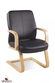 Кресло Новый Стиль RAPSODY extra CF LB (Экокожа)
