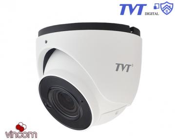 Видеокамера IP TVT  TD-9555E2A(D/AZ/PE/AR3)