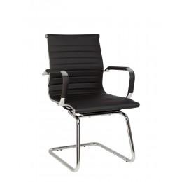 Кресло Новый стиль SLIM CF LB