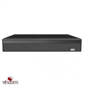 Видеорегистратор CoVi Security XVR-3500-4K