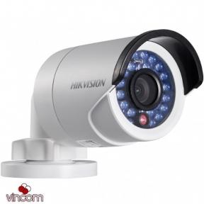 Видеокамера Hikvision DS-2CE16C0T-IRF (3.6 мм)