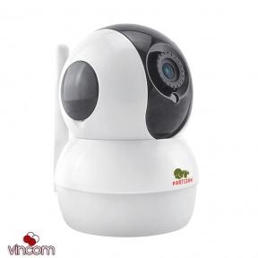 Видеокамера Partizan Cloud robot (IPH-1SP-IR v1.0)
