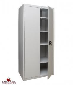 Шкаф архивный канцелярский ШМР-21
