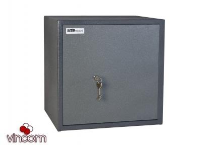 Сейф мебельный Safetronics NTL 40M