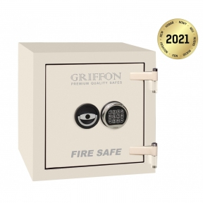 Сейф огнестойкий Griffon FSL.45.E