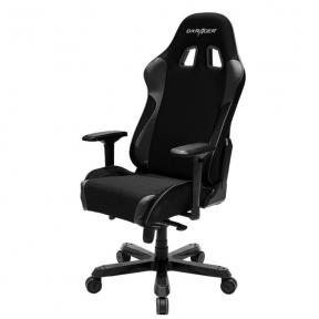 Кресло геймерское DXRacer KING OH/KS11/N