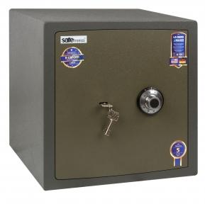 Сейф зламостійкий Safetronics NTR 39MLG