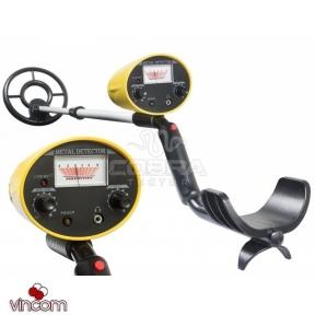 Металлоискатель Cobra Tector CT-1066