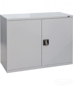 Шкаф архивный канцелярский ШКА-12