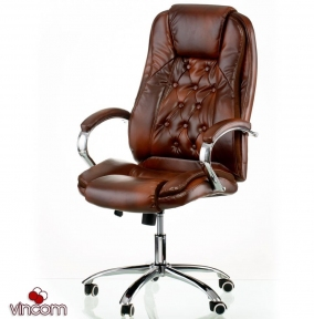 Кресло Special4You Kornat brown