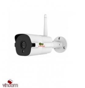 Видеокамера Partizan Cloud bullet FullHD (IPO-2SP WiFi)