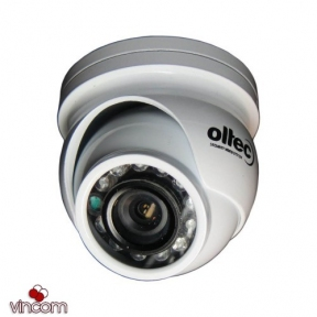 Видеокамера AHD Oltec AHD-902D 23238