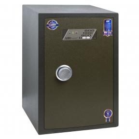Сейф взломостойкий офисный Safetronics NTR 61E