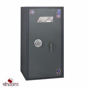 Сейф офисный Safetronics NTL 80E-Мs