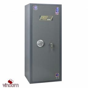 Сейф офісний Safetronics NTL 100ME