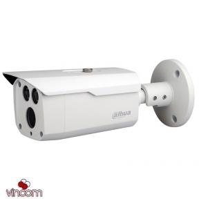 Видеокамера HDCVI DH-HAC-HFW1200DP-S3 (8 мм)