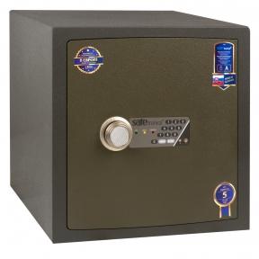 Сейф взломостойкий Safetronics NTR 39Es